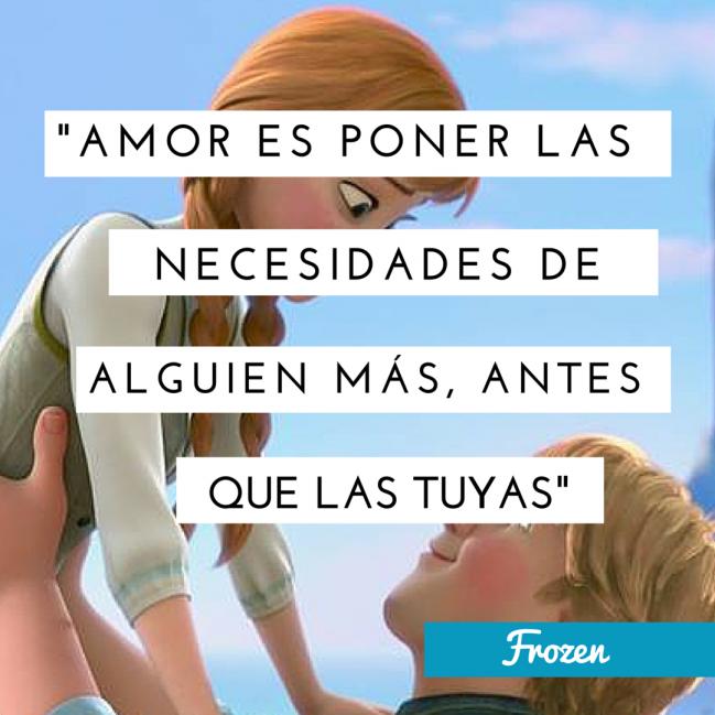 Te Encantaran Estas Frases De Amor De Disney Jorge Jimenez