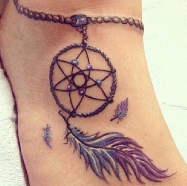 Te Gustaría Hacerte Un Tatuaje Mira Lo Que Estos Significan Jorge